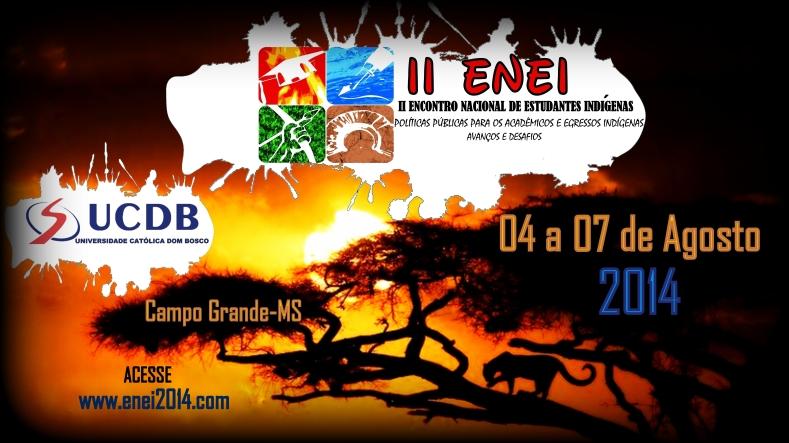 12-II ENEI_DIVULGA_final